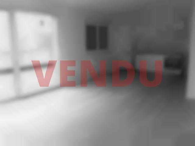 vente appartement cysoing