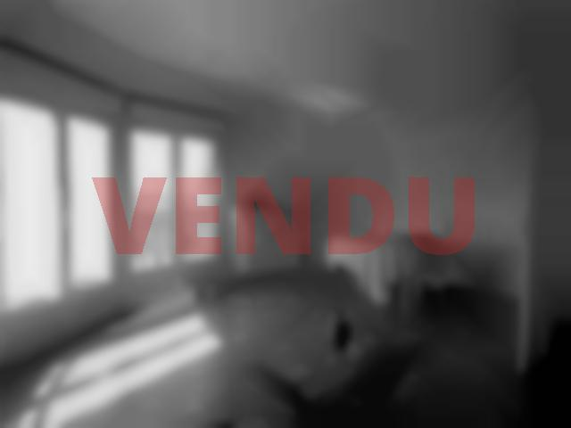 vente appartement lille