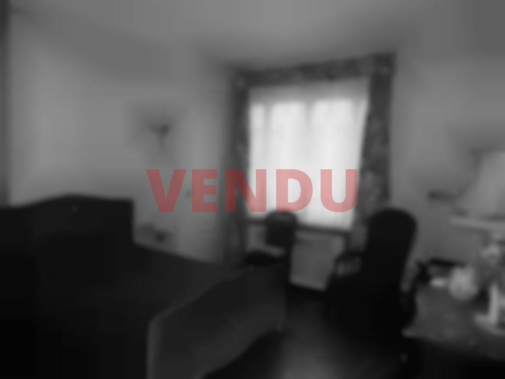 appartement vendre lille 342 000 droit immobilier lille notaire lille. Black Bedroom Furniture Sets. Home Design Ideas