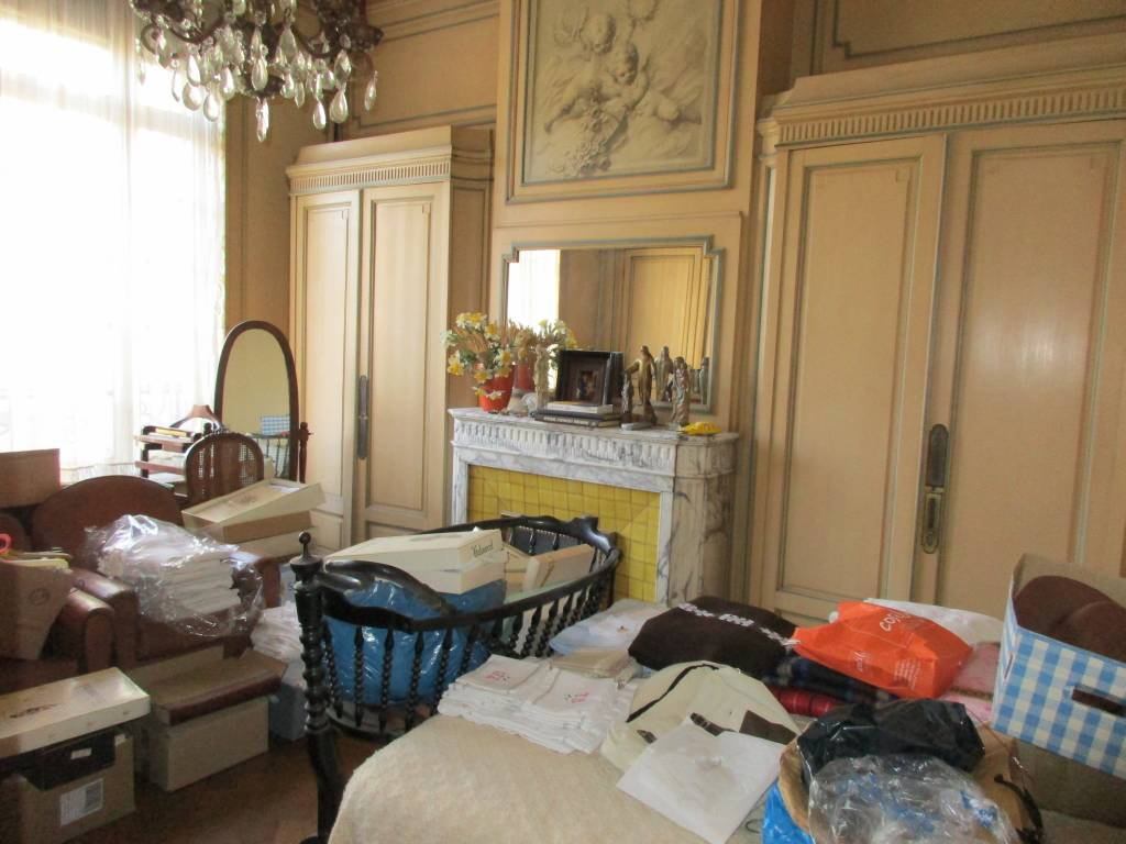 appartement vendre lille 519 000 droit immobilier lille notaire lille. Black Bedroom Furniture Sets. Home Design Ideas
