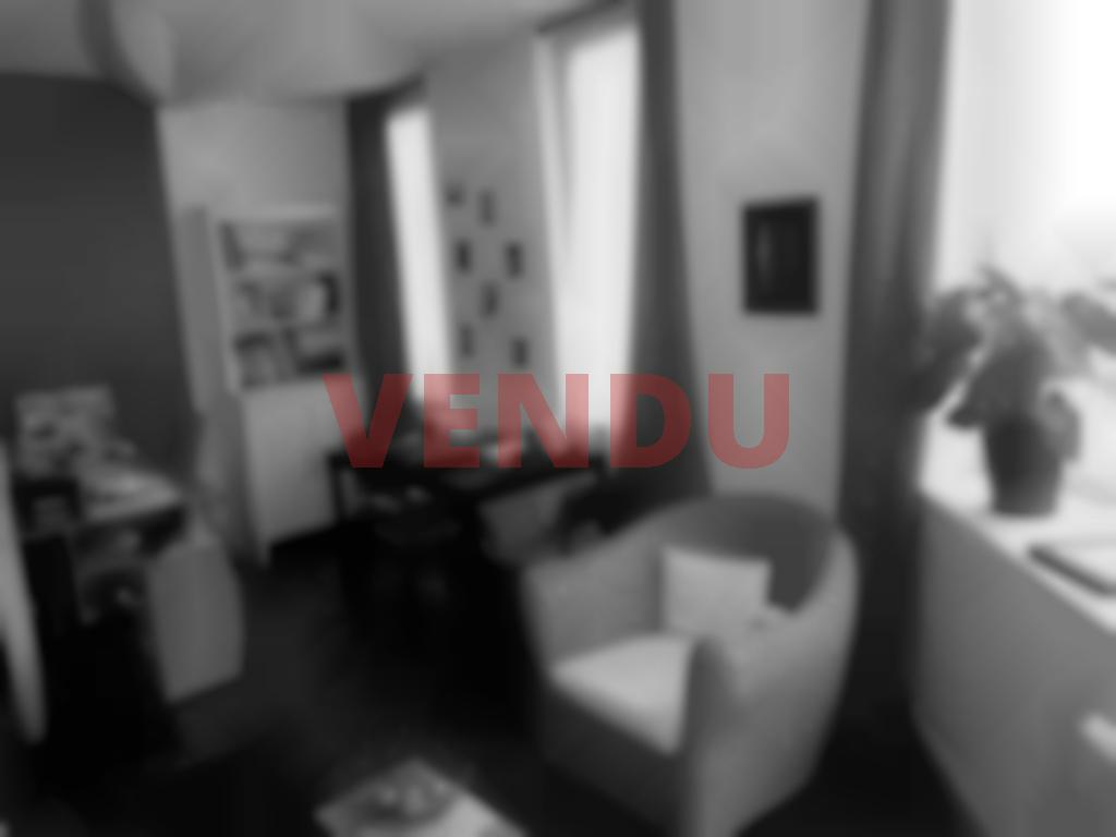 appartement vendre lille 117 300 droit immobilier lille notaire lille. Black Bedroom Furniture Sets. Home Design Ideas