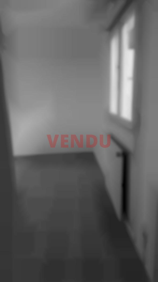 vente appartement annoeullin