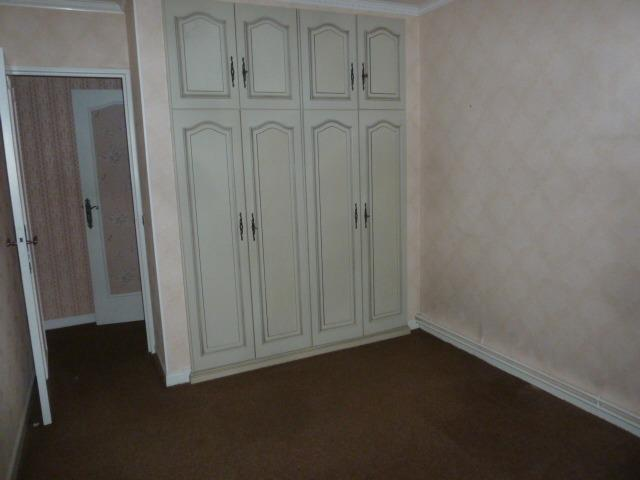 vente appartement faches thumesnil