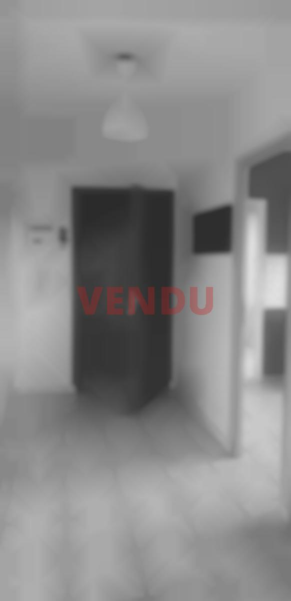 location appartement lomme